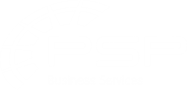 PSP Business Services